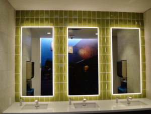 FSI Bathroom